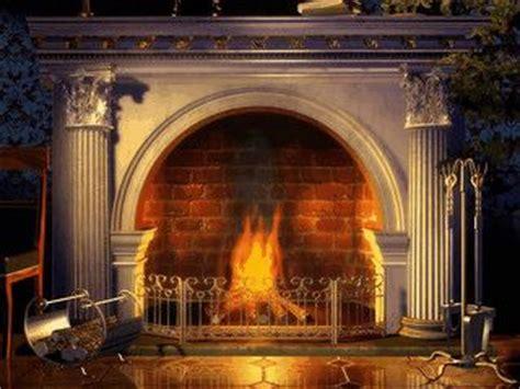 relaxing fireplace screensaver 1 3 kostenlos downloaden