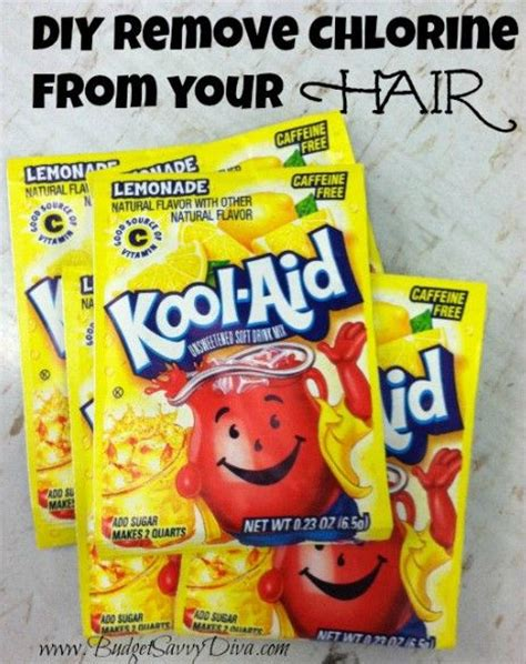 remove kool aid from hair 17 best images about hair on pinterest little big town