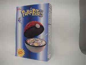 cereal box design oliviabharris