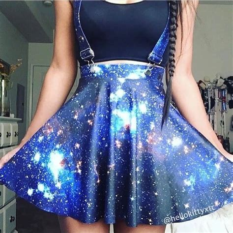17 of 2017 s best galaxy skirt ideas on galaxy