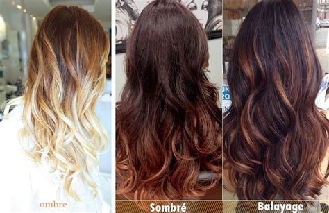 ombre over 50 ombre hair over 50 hairstylegalleries com