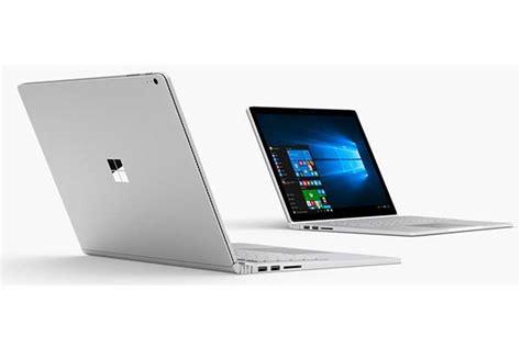 Microsoft Surface Book I7 microsoft surface book i7 with geforce gtx 965m gpu and 16 hour battery gadgetsin