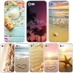 sun inspired phone cases for iphone grace callie designs