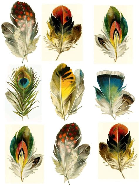 tattoo decoupage paper best 25 decoupage paper ideas on pinterest vintage diy