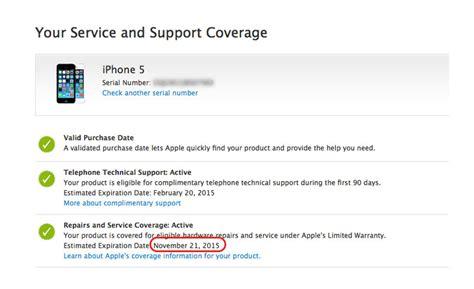 mengenal iphone refurbished apple yang sebenarnya mengenal iphone refurbished apple yang sebenarnya