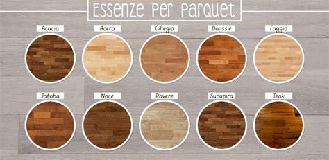 diversi tipi di legno parquet caratteristiche e manutenzione dei pavimenti in