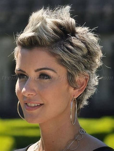 faux hawk hairstyles for women over 40 hairstyles 2015 trendy hairstyles for women com