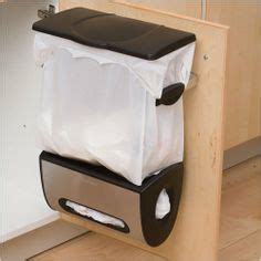 Sink Trash Can Door Mount by 1000 Images About The Sink Trash Can On