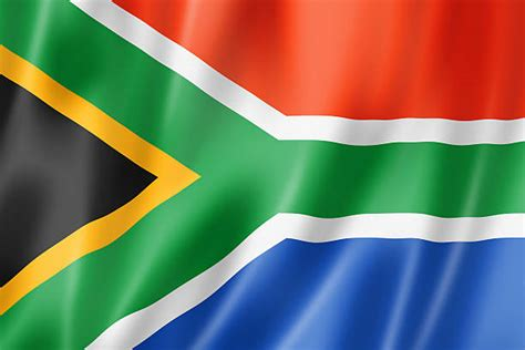 Number Search South Africa South Flag Pictures Images And Stock Photos Istock