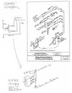 diagrams rule bilge switch wiring diagram rule bilge switch sailnet community 72