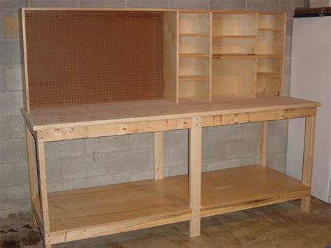 reloading bench height reloading bench design updated with pics 56k beware