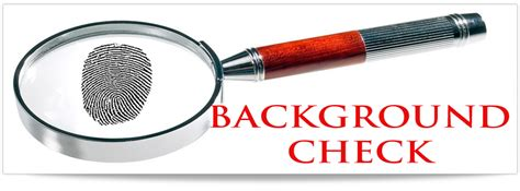 One Background Check Access Global