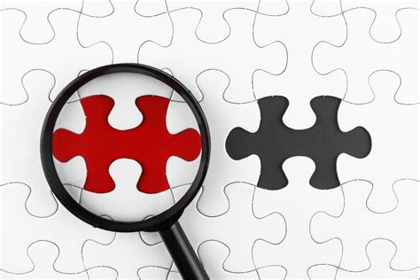 matching patterns pattern matching queries vs full text indexes percona