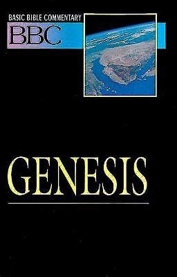 jeremiah s amish misfits volume 6 books abingdon press basic bible commentary genesis volume 1