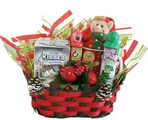 christmas baskets from rocky mountain bingo