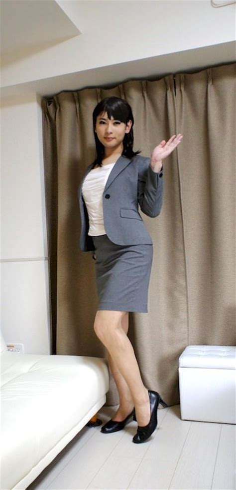 crossdress business lady crossdress business lady 273 best images about trans girls