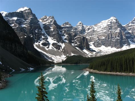 canadian rockies the real of canadian rockies world