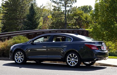 how much is a 2015 buick lacrosse when will 2015 buick lacrosse be available release date cars
