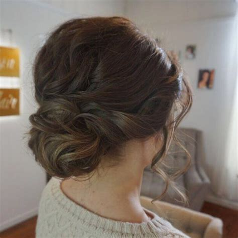 Wedding Hair Dallas | 28 best bridal hair images on pinterest wedding hair