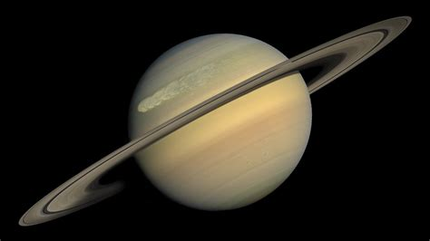 pictures on saturn how to view saturn in the sky without a telescope