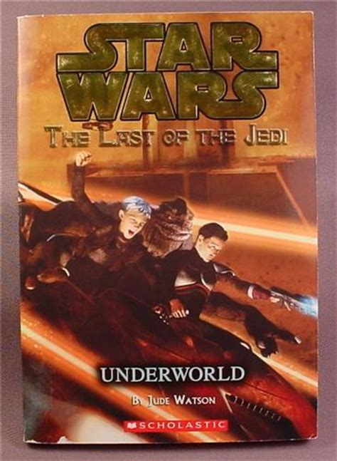 world of reading wars the last jedi s journey level 2 reader books wars last of the jedi underworld paperback chapter