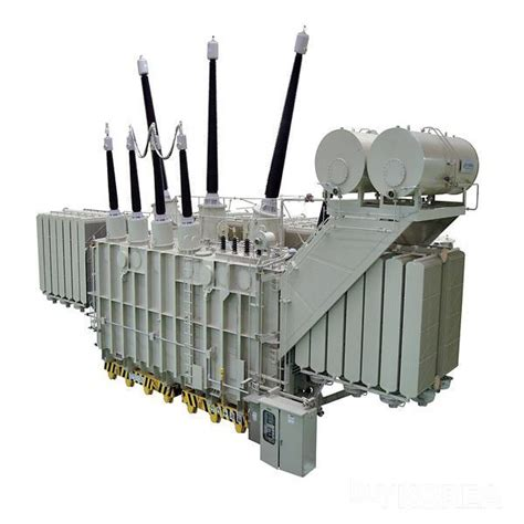 hyundai power transformer transformer auto power above 66kv 50mva hyundai heavy