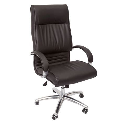 epic office furniture high back executive chair extra large