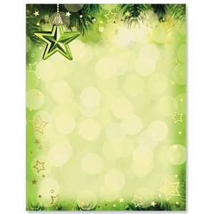 Peridot Wedding Invitation Paper by Peridot Specialty Border Papers Paperdirect S