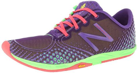 new balance athletic shoe inc shoes for balance new balance athletic shoes inc