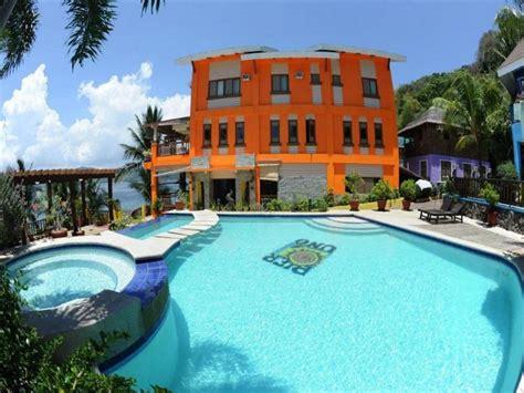 pier uno dive resort best price on pier uno dive resort in batangas reviews