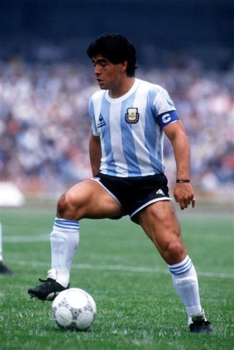 best of diego maradona planet world cup legends diego maradona