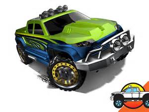 Wheels Car Truck Duty Shop Wheels Cars Trucks Race Tracks