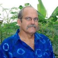 backyard biodiesel welcome bob armantrout author of backyard biodiesel biodiesel forum at permies