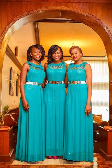 Kenyan Wedding Photographer 18   Weddings ? in 2019