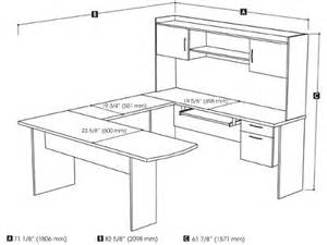average desk width average desk dimensions pictures to pin on pinterest pinsdaddy