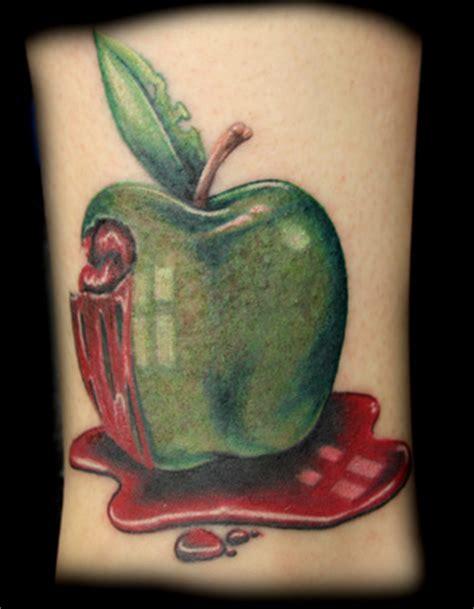 Arti Tattoo Mata | tatto makna tattoo