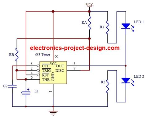 projects using integrated circuits easy integrated circuit projects 28 images circuits apmilifier april 2011 simple drummer