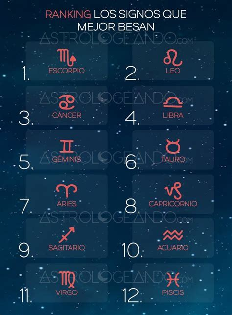signo libra pensador las 25 mejores ideas sobre tatuajes de signo de libra en