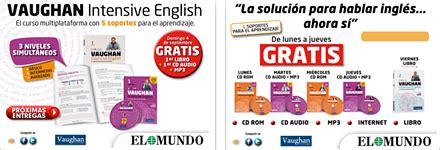 vaughan intensive english descargar libros inma en espa 241 ol inma en espa 241 ol