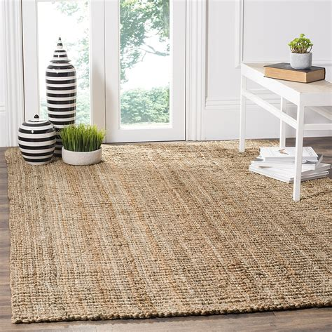 8x10 Shag Area Rug Decor Sisal Shag Area Rugs 8x10