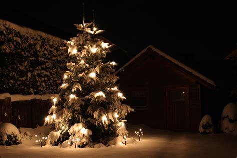 frohe weihnachten freigeistige gedankenmomente