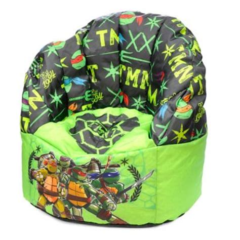 turtle chair australia buy furniture bean bag chairs from bed bath beyond