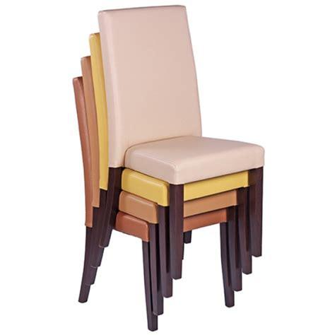 stuhl polster reinigen polster stuhl ihre inspiration zu hause