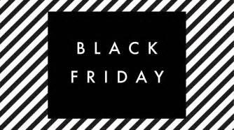 Black Friday by Black Friday Eton Global