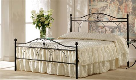 Bed Frame Without Footboard Target Point Bed With Bed Frame Without Footboard