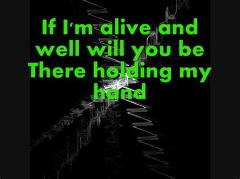 3 Doors Kryptonite Lyrics by 3 Doors Kryptonite Lyrics