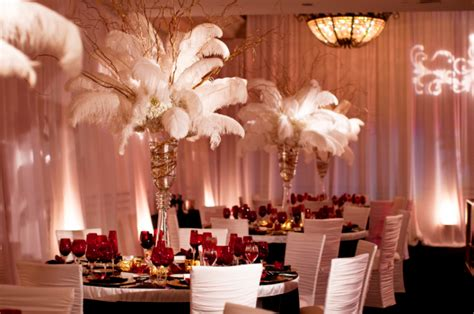 Wedding Theme 2 by Wedding 2 All Occasions Plus