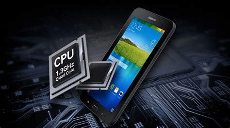 Samsung Tab 3v Wifi samsung galaxy tab 3v wifi thegioididong