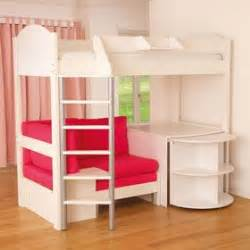 All In One Bunk Bed 25 Best Ideas About Bunk Bed Desk On Bunk Bed With Desk Loft Bed Desk And Small