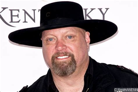country singer died image mag